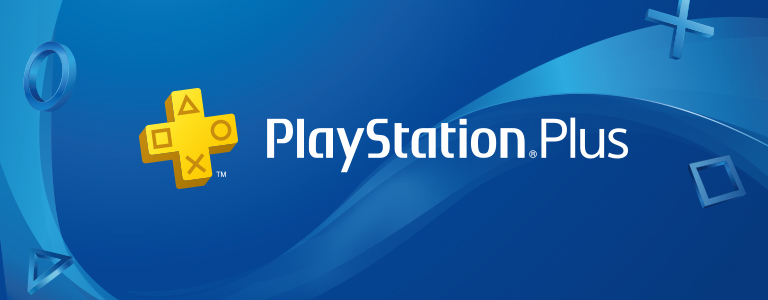 Here's a chance to play your favorite PS4 games online.